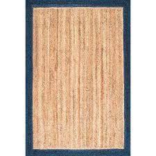 12 x 10 area rug 10 x 12 sisal area rugs 10 x 12 area rugs