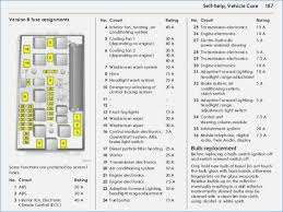 1999 Beetle Wiring Diagram   Basic Wiring Diagram • in addition 2001 Vw Beetle Fuse Box   Schematic Diagrams together with Bus Lines Fuse Box   WIRE Center • also  together with Davey Bus Fuse Box   Trusted Wiring Diagrams in addition 1998 Volvo Engine Diagram   Basic Wiring Diagram • furthermore Residental Fuse Box Parts   Enthusiast Wiring Diagrams • besides Ge Tl412cp Wiring Diagram Ge Circuit Diagrams   Data Schema • furthermore Wiring Diagram Vw T4 Free Download Wiring Diagrams Pictures Wiring in addition 83 Vw Alternator Wiring Diagram   Ex le Electrical Wiring Diagram also 2005 Hyundai Santa Fe Headlight Wiring   Enthusiast Wiring Diagrams. on i fuse box example electrical wiring diagram vw bug services volvo v removal