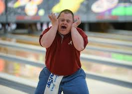 Do not contact me with unsolicited services or offers; Special Needs Bowling Tournament Gallery Decaturdaily Com