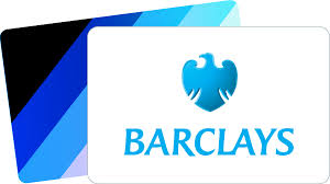 how to check barclaycard application status