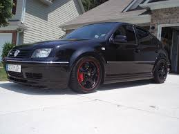 volkswagen jetta 2000 black. here is what issyu0027s 2004 volkswagen jetta looks like black and tricked out a bit 2000