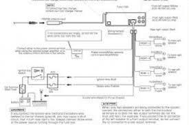 kenwood kdc x794 wiring diagram kenwood download wirning diagrams KDC-248U Wiring-Diagram at Wiring Diagram For Kenwood Kdc Mp4028