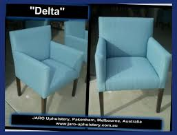 dining chairs fabric melbourne. dining chairs fabric melbourne set of two replica eames within
