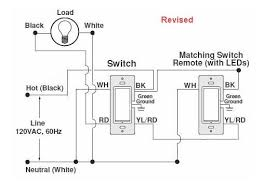 z wave 4 way switch wiring diagram z wave 4 way switch wiring wiring diagram wiring four way switch dimmer diagram the ge