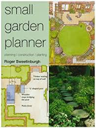 Small Picture Design Your Garden Amazoncouk Diarmuid Gavin Richard Lee