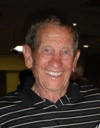 Clarence Smith (1928 - 2019) - Obituary