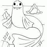 25 Het Beste Pokemon Water Kleurplaat Mandala Kleurplaat Voor Kinderen