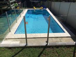 edge rhwarewulfcerorg awesome glass pool fences sydney welcome semi frameless glass pool fencing to outdoor edge