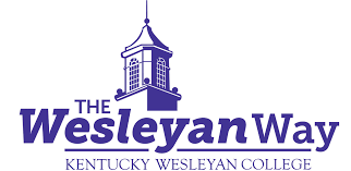 Kentucky Wesleyan College Students Test Positive for COVID-19 | Owensboro  Radio