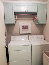Laundry Room Cabinets Ideas Fencing Home Builders ...