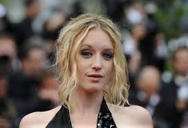 Ludivine Sagnier: 'Actors - they're like dogs' | The Independent | The  Independent