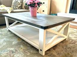 rustic white end tables rustic coffee tables for rustic white coffee table white rustic coffee table inspirational white larger rustic coffee tables