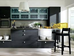 kitchen wall units designs kitchen wall units designs popular of and kitchen wall cupboards ideas