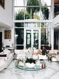 living group london miami  ideas about houses in miami on pinterest soho beach house hanging picture frames and modern apartments