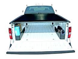 in bed truck tool boxes – englandcitiesmaps.info