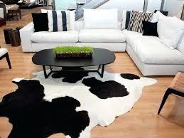 faux cowhide rug black white cowhide rug design ideas 6 faux and faux cowhide rug grey faux cowhide rug