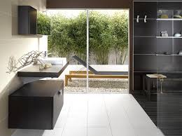 Modern Bathrooms Design Awesome Decorating