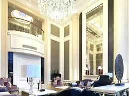 full size of mid century modern living room lighting track design for chandeliers best pretty c