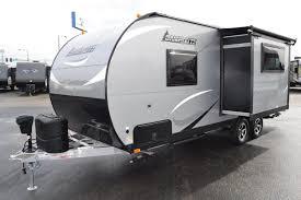 view all livin lite camplite travel trailer floorplans