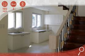 For Rent Kmonth A Spacious Twobedroom Apartment In Project - Two bedroom apartments for rent