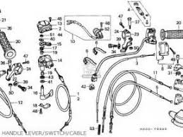 1984 honda big red 200es wiring diagram 1984 image similiar 1985 honda 250 big red wiring diagram keywords on 1984 honda big red 200es wiring