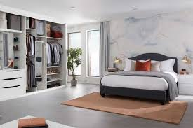 Attractive Sharps Bedrooms Achieves Cost Savings, Efficiency Gains And Service  Improvements With Maxoptra