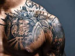 лучшие мужские тату татуировки 28 фото