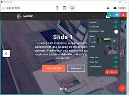 best website maker how to make a website