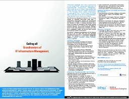 Jobs In Infosys Vacancies In Infosys Opportunities At Infosys