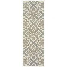 area rug oriental weavers of america rugs sphinx emerson rug solid color area rugs rug