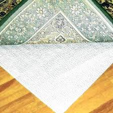 durahold rug pad 9x12 best carpet a area pads for rugs p s under on hardwood floors