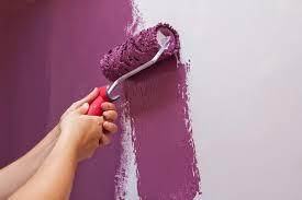 Pitturare Muri Esterni Di Casa : Come pitturare una parete con muffa parquet per interni