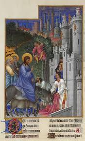 Holy Week Wikipedia