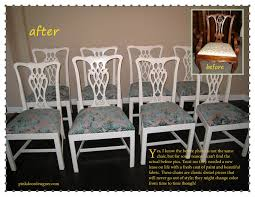 Stretch Dining Room Chair Covers Chair Covers Stretch Dining Room Chair Seat Covers Uk Dark Brown