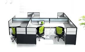 office workstations desks. Office Desk Workstations Desks Modern Workstation Sensational I .