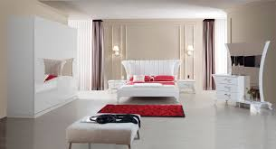 Old Fashioned Bedroom Furniture Turkey Bedroom Furniture Uk Best Bedroom Ideas 2017