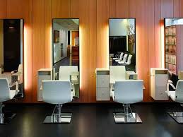 beauty salon lighting. Cuisine Best Ideas About Salon Lighting On Design Simple With Sizing 1280 X 960 Beauty I