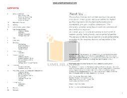 pdf manual for fender guitar bass vi fender guitar bass vi pdf page preview