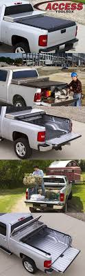 diy tonneau cover beautiful american work cover roll cover with tool box by truck covers usa