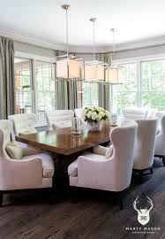 Big Dining Room Bookswinefamily Big Family Dining Room Images