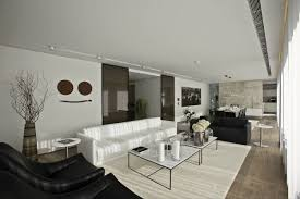 Amazing Interiors In House S By Tanju Özelgin - Amazing house interiors