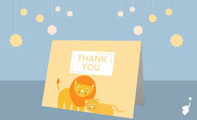 Maybe you would like to learn more about one of these? 9 Baby Shower Thank You Card Wording Examples Epic Ideas
