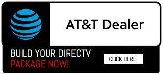 Directv Package Att2 Premier Sound