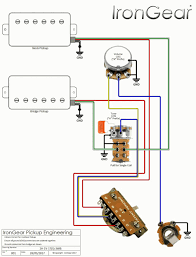 pickup wiring harmony central wiring diagram today emg wiring help ibanez s harmony central wiring diagram today pickup wiring harmony central