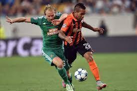 Alex Teixeira Officially Completes Transfer to Jiangsu Suning | Bleacher  Report | Latest News, Videos and Highlights