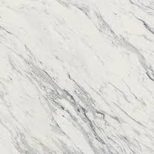 white marble countertops texture.  Texture Calcutta Marble Textured Gloss Finish 5 Ft X 12 Countertop Grade  Laminate Sheet 4925K0735060X144 Intended White Countertops Texture T