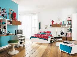 Cool Bedrooms For Teenage Guys Ideas - Cool bedroom decorations