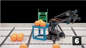 Vex Robotics Robot Designs Vex Iq Squared Away 2019 2020 First Ideas Youtube Vex