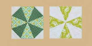 Design Your own Kaleidoscope Quilt - Quilting Digest & Kaleidoscope Quilt Blocks Adamdwight.com