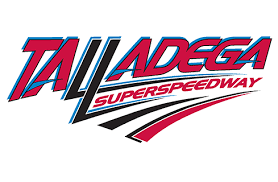 Pricing Seating Map Talladega Superspeedway